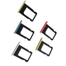 Iphone sim card tray price harga in Malaysia telefon bimbit