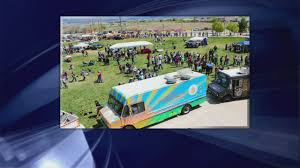 This Week In Albuquerque Is Filled With Food Truck, Brunches And ... Middle Eastern Food And Kabobs Hal Catering Restaurant Street Institute Alburque Trucks Roaming Hunger Walmart Nysewmt Stock Truck Others Png Download Nm Truck Festivals Of America Michoacanaria Home Facebook Guide Santa Fe Reporter Bottoms Up Barbecue Brew Infused Box Chacos Class