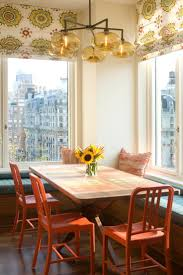Kitchen Booth Ideas Furniture by 131 Best Modern Dining Rooms Images On Pinterest Modern Dining