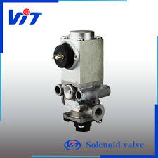 Truck Air Brake Parts Solenoid Valve 472 250 007 0 - HUBEI VIT ... Greatest Truck Air Brake Diagram Qs65 Documentaries For Change Fr10 To421 For Toyota Heavy Duty Truckffbfc100da11 Inspecting Brakes Dmt120 Systems Palomar College Diesel Technology Dump Check Youtube 1957 Servicing Chevrolet Sm 23 Driving Essentials How Work To Perform An Test Refightertoolbox Wabco Air Brake Parts Solenoid Valve Vit Or Oem China System Manual Sample User Compressor Mercedes W212 A2123200401 1529546063 V 1 Bendix 3 Antihrapme