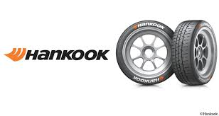 Hankook Tire Appoints New Chief Executive, Senior Officers Just Purchased 2856518 Hankook Dynapro Atm Rf10 Tires Nissan Tire Review Ipike Rw 11 Medium Duty Work Truck Info Tyres Price Specials Buy Premium Performance Online Goodyear Canada Dynapro Rh03 Passenger Allseason Dynapro Tire P26575r16 114t Owl Smart Flex Dl12 For Sale Atlanta Commercial 404 3518016 2 New 2853518 Hankook Ventus V12 Evo2 K120 35r R18 Tires Ebay Hankook Hns Group Rt03 Mt Summer Tyre 23585r16 120116q Rep Axial 2230 Mud Terrain 41mm R35 Mt Rear By Axi12018