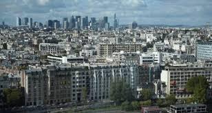immobilier de bureaux immobilier de bureaux luxembourg à la 5e place des villes européennes