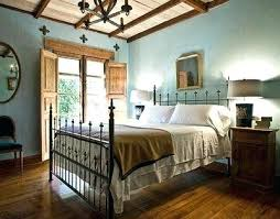Craftsman Style Bedroom Decorating Revival Bedrooms Vocabulary In Spanish