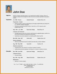 15 Shocking Facts About Resume | The Invoice And Form Template Two Column Resume Templates Contemporary Template Uncategorized Word New Picturexcel 3 Columns Unique Stock Notes 15 To Download Free Included 002 Resumee Cv Free 25 Microsoft 2007 Professional Sme Simple Twocolumn Resumgocom 2 Letter Words With You 39 One Page Rsum Rumes By Tracey Cool Photography Two Column Cv Mplate Word Sazakmouldingsco