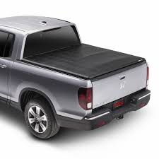 Extang – G & W Truck Accessories 2006 Prunner Undcover Tonneau Cover Weathermax 80 Fabric Amazoncom Flex Hard Folding Truck Bed Tonneau Cover Is Youtube New Undcover Flex Ford 2005 Gmc Undcover Truck Bed Cover Review Truck Bedcover Arkansas Hunting Your Coverspage Accsories Extang G W Accsories Undcoverinfo Twitter