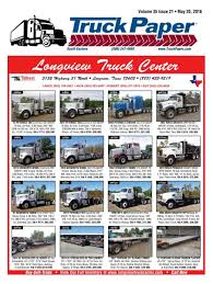 Truck Paper Donovan Auto Truck Center In Wichita Serving Park City Buick And Randy Curnow Gmc Dealership Kansas Ks 2007 Intertional 9200i Semi Truck Item G4055 Sold Sep Invasion Of The Little Green Trucks Amazonfresh Coming To Kc Wash Bryan Tx Rockin Ricos Rockinricos Twitter Texas Ranks 1st Oil Natural Gas Production 4 That Westbury Jeep Chrysler Dodge New Ram Projects Stuart Associates Commercial Flooring Inc Affiliate Rewards Program Below Factory Invoice Pricing 2013 Tank Week Reliant Houston Tx Attendees By Company Pdf Greater Gto Pontiac Club Home Page