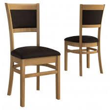 stuhl breite 35 cm kaufen stuhl breite 35 cm shop