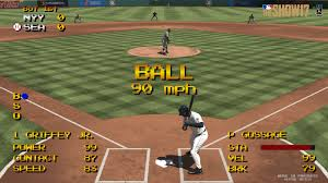MLB: The Show 17 - Early First Impressions - Brockstar Gaming Backyard Baseball Was The Best Computer Game Thepostgamecom 1992 Sports Card Review Prime Pics Magazine Inserts Ken Griffey Jr Price List Supercollector Catalog Ccinnati Reds Swing Batter Pinterest Got Inducted To The Hall Of Fame Fun Night My 29 Best Images On Griffey 15 Things That Made Coolest Seball Player Ever 10 Iso Pcsx2 Download Sspp Psp Psx Games You Played As A Kid Jrs First Si Cover Httpnewbeats2013webnodecn