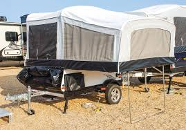 QuickSilver 6.0 Ultra Lightweight Tent Camper Floorplan | Livin' Lite Used 1988 Fleetwood Rv Southwind 28 Motor Home Class A At Bankston 1995 Prowler 30r Travel Trailer Coldwater Mi Haylett Auto New 2017 Bpack Hs8801 Slide In Pickup Truck Camper With Toilet 1966 C20 Chevrolet And A 1969 Holiday Rambler Truck Camper Cool Lance Wiring Diagram Coleman Tent Bright Pop Up Timwaagblog Sold 1996 Angler 2004 Rvcoleman Westlake 3894 Folding Popup How To Make Homemade Diy Youtube Rv Bunk Bed Diy Replacing Epdm Roof Membrane On The Sibraycom Campers Photo Gallery 2013 Jamboree 31m U73775 Arrowhead Sales Inc New Rvs For Sale