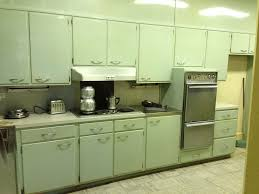 Quaker Maid Kitchen Cabinets Leesport Pa by Cliveden U0027s Living Kitchens The Food Axis Cooking Eating And