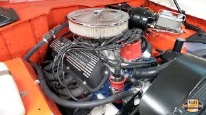 Under The Hood In NADAguides 1975 Ford Bronco   NADAguides Garage ... Posh Pickups Are The New Luxury Cars Cars Nwitimescom 2018 Vehicle Dependability Study Most Dependable Trucks Jd Power For Sales Tow Sale On Craigslist New Used Pickup Truck Prices Values Nadaguides Truck 1977 Chevrolet Ck For Sale Near North Miami Beach Florida Silverado Has Lowest Total Cost Of Ownership 2016 Ford Car Release 2019 How To Buy A Bob Van The Order Wait And Delivery 2013 2500hd 3500hd Preview Stepping Into Garage Is Like Walking Back In 1979 Grand Prairie