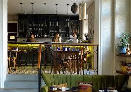 simsim authentische levante küche im prenzlauer berg
