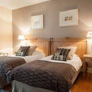 chambre hote bayeux chambres d hotes le petit matin bayeux 2018 pictures reviews