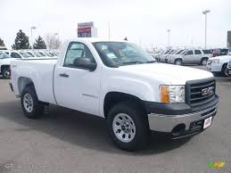 2009 Summit White GMC Sierra 1500 Work Truck Regular Cab 4x4 ... New Used Trucks For Sale In Danville Ky 2013 Gmc Sierra 1500 Crew Cab Pickup For Corning Ca Classics On Autotrader 2009 3500 Hd 4x4 Utility Truck 01956 Cassone And 2012 Sale Hague 2018 2500 Regular Service Body 2016 Slt In Pauls Valley Ok 2001 Extended 4x4 Z71 Good Tires Low Miles 2015 The Top 10 Most Expensive The World Drive