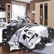 bedding ideas bedroom interior cute dorm bedding trellis bedding