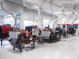 100 Truck Accessories Orlando Fl Automotive Diesel Technical School FL UTI