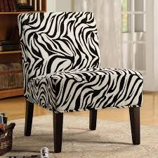 Zebra Room Decor Walmart by 108 Best New House Furniture Images On Pinterest House Furniture