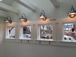 barn light sconce trend improvement for your home farmhouse