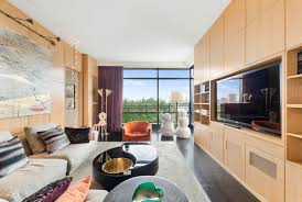 100 Manhattan Duplex Gallerists Soaring Duplex Hits The Market In New York For