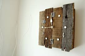 Barn Wood Clock Rustic Wall Clock Oversized Oval Roman Numeral 40cm Pallet Wood Diy Youtube Pottery Barn Shelves 16 Image Avery Street Design Co Farmhouse Clocks And Fniture Best 25 Large Wooden Clock Ideas On Pinterest Old Wood Projects Reclaimed Home Do Not Use Lighting City Reclaimed Barn Copper Pipe Round Barnwood Timbr Moss Clock16inch Diameter Products