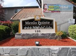 2 Bedroom Apartments Chico Ca by Menlo Pointe For Rent In Chico Ca 95926