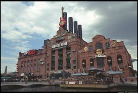 Baltimore-harbor-barnes-and-noble-80 Old Power Plant Inner Harbor Baltimore Maryland Usa Stock Barnes Noble Md By Ch Findery Our 2017 Road Trip Part 29 Looks At Books In A Tower Of November 22 2016 Photo 585924389 Photos Around Charm City Dog Travel My Paisley World To The Top Baltimores Trade Center Old Now Barns Aquarium Hard Rock Paula The Cordish Companies Pier Iv Harbour Houses Wikiwand