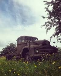 100 Truck From Jeepers Creepers Helen Hollywood Official On Twitter When That
