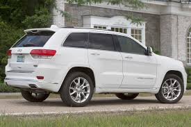 100 Saint Louis Craigslist Cars And Trucks By Owner St Subaru Dealers Harrisoncreamerycom