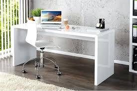 bureau informatique compact bureau compact design bureau compact design bureau suspendu de