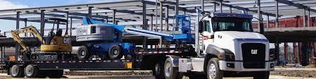 100 Used Trucks Hattiesburg Ms Rental Equipment Aerial Earthmoving Compaction More
