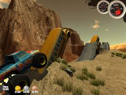 Download Monster Trucks Nitro Full PC Game Monster Truck Nitro 2 Download For The Full Game Discountsdressedcf Trucks Nitro Rc Car News Gameplay Completo Vdeo Dailymotion Truck 2k3 Blog Style Buy Road Rippers Bigfoot Motorized 4x4 In Cheap Price 2013 No Limit World Finals Race Coverage Truck Stop Scrasharama Sports Drome Destruction Pc Review Chalgyrs Game Room Razin Kane Wiki Fandom Powered By Wikia Games Extreme Videos Games Download Full