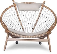 Net Lounge Chair Cream Moroccan Lounge Google Nargile Pinterest Chaise Lounge Boca Rattan Online Interior Design Services And Curated Shopping Moroccan Lounge Mattress Natural Abigail Ahern Pair Of French Style Chairs Lofty Marketplace Net Chair Cream Rst Brands Barcelo 2piece Wicker Outdoor With 3d 3d Model In Living Room 3dexport The Lil Smokies At Apr 18 2019 Los Angeles Ca Modern Handmade Abc Home Carpet Aliganj Lucknow Bars Justdial