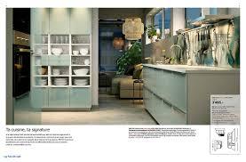 idee plan cuisine impressionnant cuisine équipée avec idée plan cuisine avec ilot