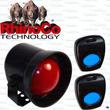 RHINO REMOTE KEYLESS CAR VEHICLE ALARM SECURITY SYSTEM KIT 12V 12 ... Universal Auto Car Power Window Roll Up Closer For Four Doors Panic Alarm System Wiring Diagram Save Perfect Vehicle Aplusbuy 2way Lcd Security Remote Engine Start Fm Systems Audio Video Sri Lanka Q35001122 Scorpion Vehicle Alarm System Mercman Mercedesbenz Parts Truck Heavy Machinery Security Fuel Tank Youtube Freezer Monitoring Refrigerated Gprs Gsm Sms Gps Tracker Tk103a Tracking Device Our Buying Guide With The Best Reviews Of 2017 Top Rated Colors Trusted Diagrams
