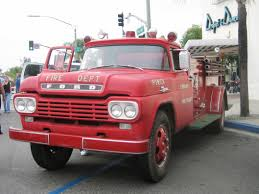 100 Ford Fire Truck File1959 F600 Ipswich SDjpg Wikimedia Commons
