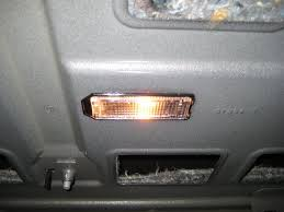 focus trunk light bulb replacement guide 001