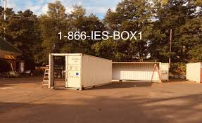 100 Container Projects Integrated Equipment IES_NJ Twitter Profile And