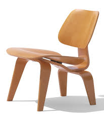 Eames Molded Plywood Lounge Chair With Wood Base Herman Broyhill ... Eames Molded Plywood Lounge Chair With Metal Base Herman Miller Wood Alteriors Seating Officio Mondo Ding Home Fniture Amp Diy Gt Greatland Plywood Lounge Chair Rocketbootsco Eq3 Fniture Mid Century By Charles Ray