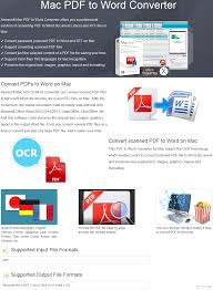 60% Off - Aiseesoft Mac PDF To Word Converter With Discount ... Microsoft Offering 50 Coupon Code Due To Surface Delivery Visio Professional 2019 Coupon Save Upto 80 Off August 40 Wps Office Business Discount Code Press Discount Codes Goodwrench Service Coupons Safeway Promo Free When Does Nordstrom Half 365 Home Print Store Deals 30 Disk Doctors Mac Data Recovery How To Get Microsoft Store Free Gift Card Up 100 Coupon Code Personal Discounts October Pin By Vinny On Technology Development Courses 60 Aiseesoft Pdf Word Convter With Codes 2 Valid Coupons Today Updated 20190318