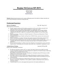 Leadership Qualities For Resume – Topgamers.xyz Teacher Contact Information Mplate Uppageco Resume Templates Leadership Qualities Work Professional Resume Examples Personal Teacher Assistant Sample Writing Tips Genius Leading Management Cover Letter Examples Rources Strong Organizational Skills Person For To Put On A Qualities For 6 Characteristics Of Preschool Monstercom