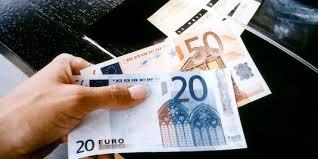 plafond du livret d epargne populaire les nouvelles règles du livret d épargne populaire