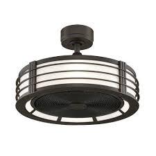 ceiling fan harbor breeze ceiling fan remote not working