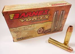 Armería Gunparts :. - Municiones Y Cartuchos - Municiones Barnes Any Differences Between Barnes 62gr Vortx And Black Hills Tsx Newest Additions To The Ammunition Line Guns Gear 357 Magnum Ammo For Sale 140 Gr Xpb Hollow Point 20 Rounds Of Bulk 308 Win By 130gr Ttsx Win Vortx Ballistic Gel Test Youtube 300 Blackout Killer Page 4 Survivalist Forum Winchester Power Intpower Maxbarnes Part 2 Bullet Premium 338 Lapua Mag 280 Grain Lrx Bt 270 Wsm Tsxbt 223789 200 150gr 223 55gr