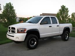 Black/white - DodgeTalk : Dodge Car Forums, Dodge Truck Forums And ... Dodge Ram Lifted Gallery Of With Blackwhite Dodgetalk Car Forums Truck And 3d7ks29d37g804986 2007 White Dodge Ram 2500 On Sale In Dc White Knight Mike Dunk Srs Doitall 2006 3500 New Trucks For Jarrettsville Md Truck Remote Dirt Road With Bikers Stock Fuel Full Blown D255 Wheels Gloss Milled 2008 Laramie Drivers Side Profile 2014 1500 Reviews Rating Motor Trend Jeep Cherokee Grand Brooklyn Ny