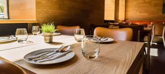 die besten restaurants in der stadt salzburg