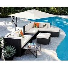 Swimming Pool Furniture Home Design Ideas and