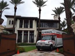 Movers In Fort Lauderdale - U-Haul Moving Labor Uhaul An Adventure In Obscurity Neighborhood Dealer Home Facebook Enterprise Moving Truck Rental Upcoming Cars 20 Dumpster Vs Junk Removal Pros And Cons Angies List Rentals In Jacksonville Fl Budget Storage Units Laguna Beach Ca 20522 Canyon Road Car Mexico Cheap Rates Rentacar Self Charleston Sc Storesmart Selfstorage White Mountains Az Real Estate Bev Best Homesmart Free Mini U Auto Transport