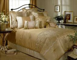 What to Look For in Contemporary Luxury Bedding — Contemporary