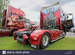 PORVOO, FINLAND - JUNE 27, 2015: DAF Euro 6 Truck Tractor Viking Of ... The Worlds Newest Photos Of Lorry And Viking Flickr Hive Mind Trucks 1959 Chevy Viking C40 Dump Truck Dually Als Toys Pinterest Brothers Home Helsinki Finland April 5 2017 Red Scania V8 Vikings Cargo Striking Diesel News 2019 Mack Anthem Heavy Spec Highway Tractor Ajax On Truck Food Best Image Kusaboshicom Microscale Decals Ho Scale Trailer 40 Penninsula Creamery Miami Trucking