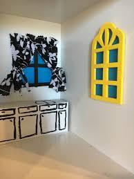 100 Modern Interior Design Colors Free Images Wall Color Kitchen Shelf Living Room